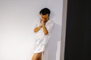 攝影 Photography/陳洵美