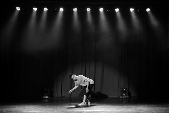 攝影 Photography/林鵰明