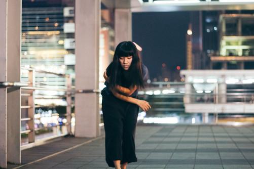 攝影 Photography/陳司翰
