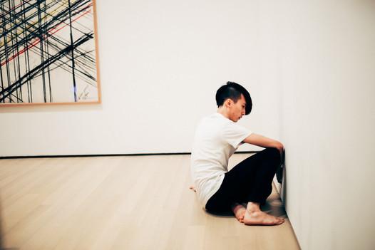 攝影 Photography/蔡傑曦 Jessy Tsai  New York City 紐約市, United States 美國