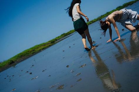 攝影 Photography 江峰 Jiang Feng