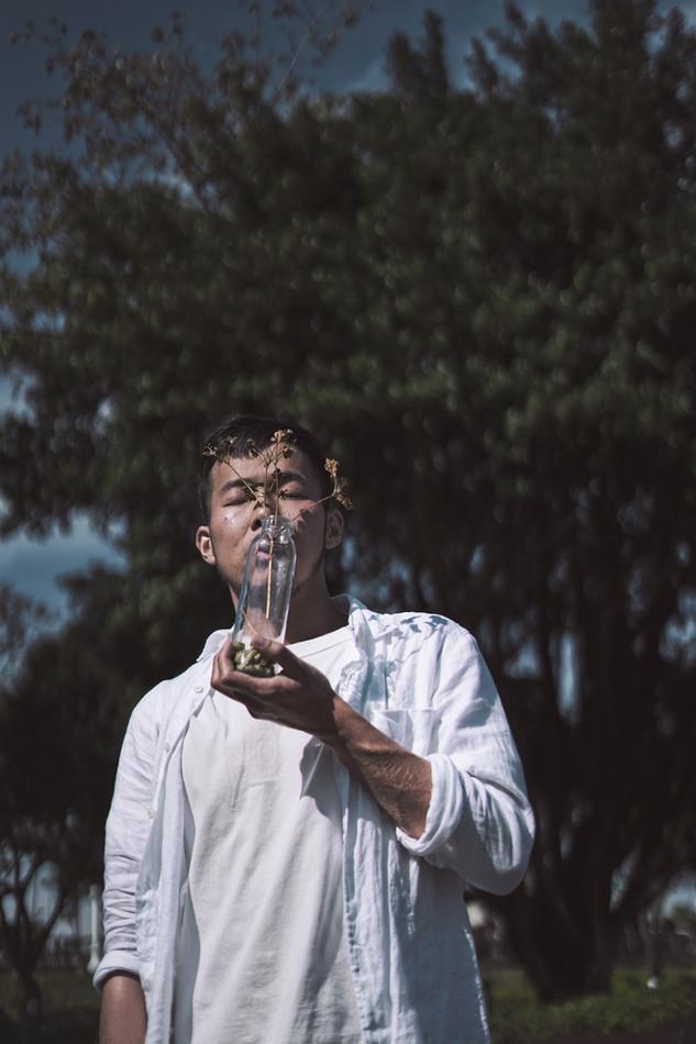 Ike Huang