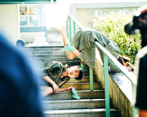 攝影 Photography/哲攝光 Danny's photos