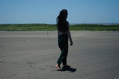 攝影 Photography 李秀芬 Shiou Fen Li(蹦 Bonn)