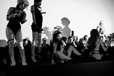 攝影 Photography/Archi Chang 張修齊