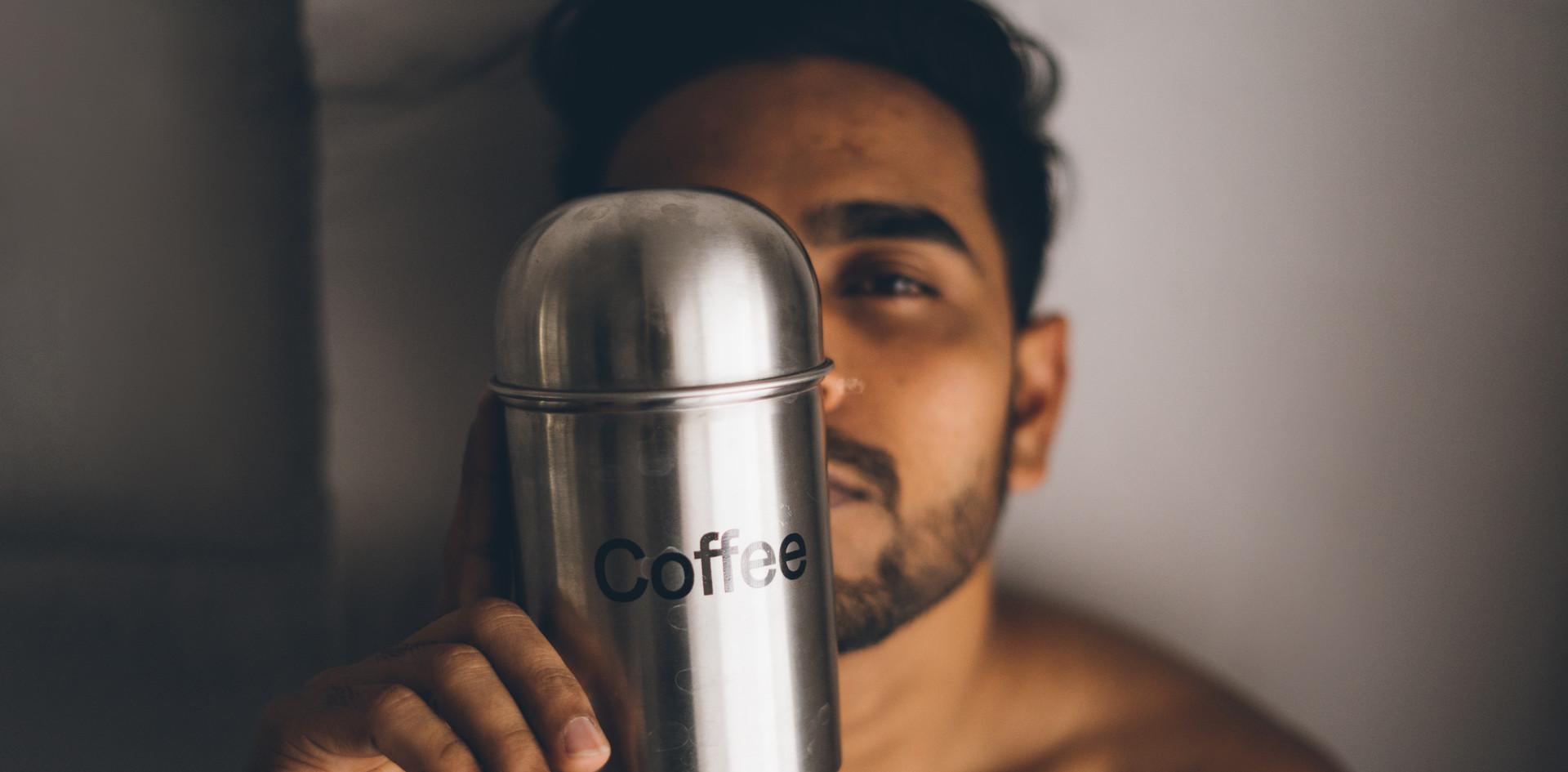 模特 Model/Pankaj Singh
