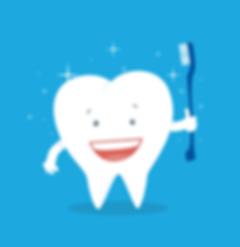 Clinique dentaire St-André-Avellin