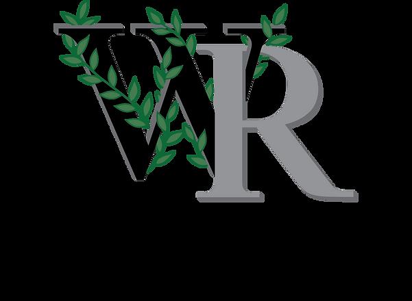 Wilde Rose Logo.png