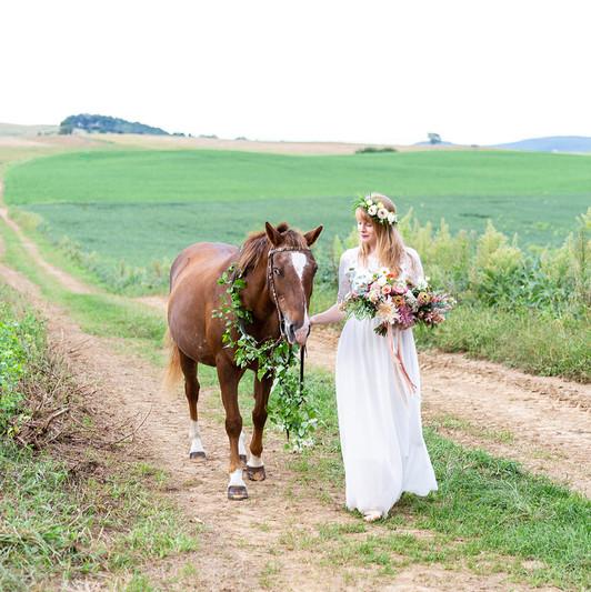 Stephanie Maria Photography