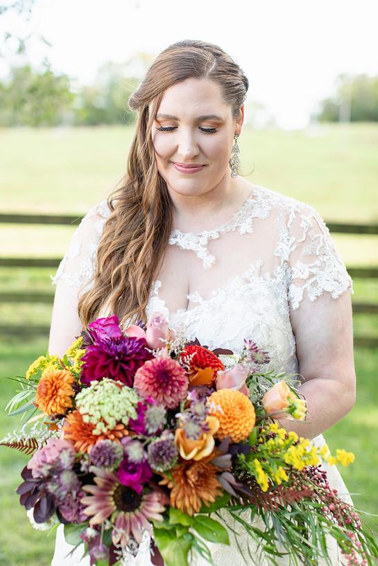 Ashley Elizabeth Photography