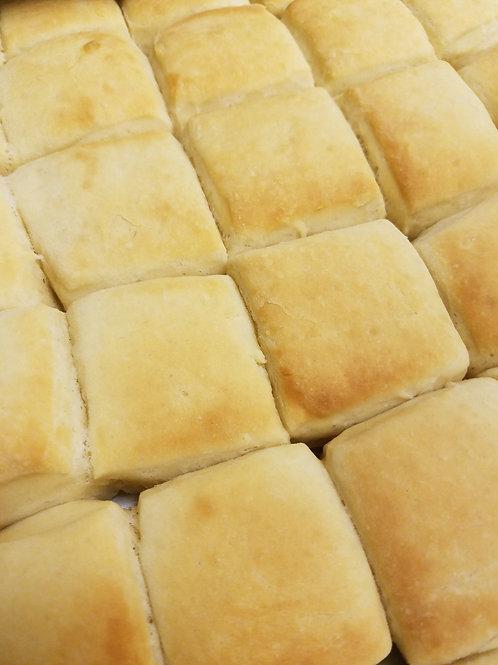 BeesKnees Fresh & Flaky Angel Biscuits