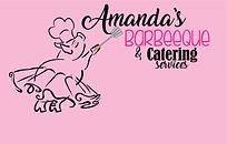 amanda pink logo 2021 (1).png