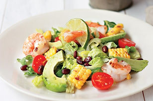 grilled-shrimp-and-corn-salad-recipe-HC-