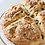 Thumbnail: Irish Soda Bread Muffins