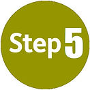 Step 5.jpg
