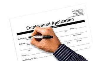 Application form.jpg