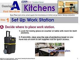01 Kitchens.jpg