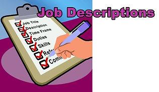 Job Description Icon.jpg