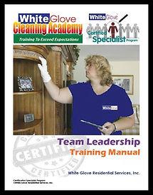 Team Leadership Manual Cover.jpg