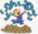 Thrwing Money.jpg