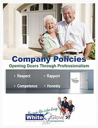 Cleanologist Policies Cover.jpg 2015-12-