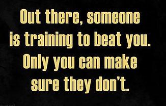 Training quote.jpg