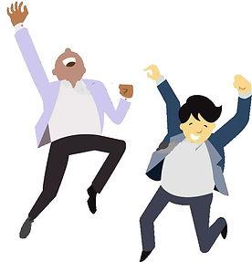 2 more  happy employees.jpg