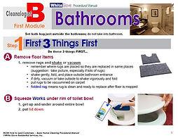 02 Bathrooms.jpg