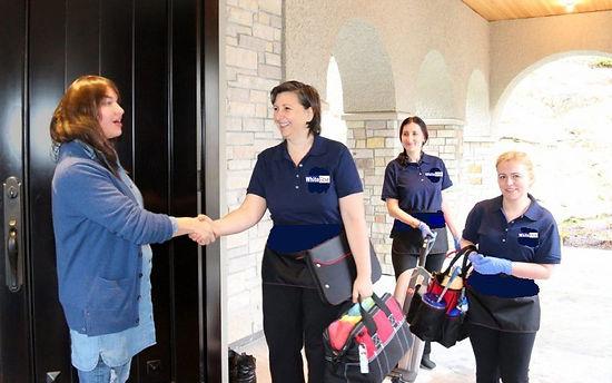 3 Cleanologists at door.jpg