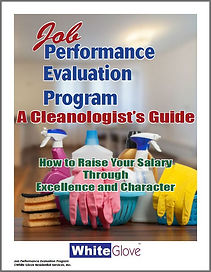 Guide to PEP Program.jpg