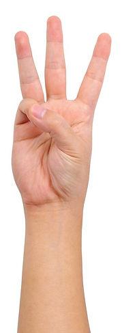 3 finger.jpg