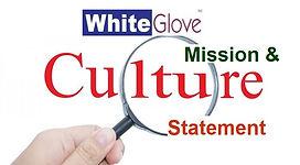 Culture graphic.jpg