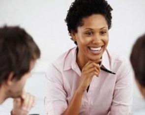 Smiling black woman.jpg