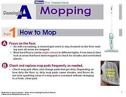 06 Mopping.jpg