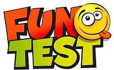 Fun test.jpg