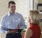 Greeting Customer with WG logo shirt.jpg