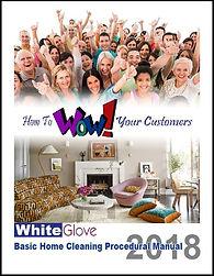 2018 WOW Cover.jpg