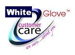 Customer Care logo.jpg