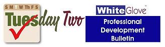Tuesday Two Memo Logo.jpg