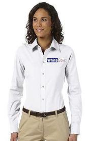 Woman in white shirt.jpg