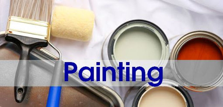 Painting Category.jpg