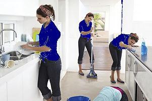 3 Cleaners Pix.jpg