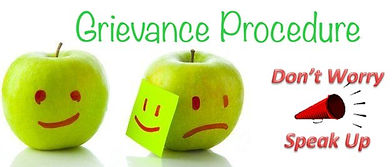 Grievance Procedure graphic.jpg
