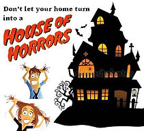 House of horrors graphic.pdf.jpg