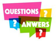 Questions & Answers graphic.jpg
