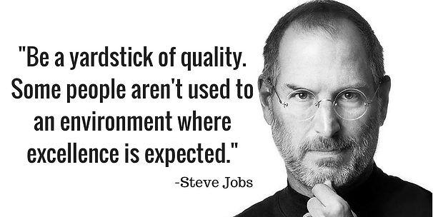 Steve Jobs quoe.jpg