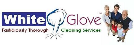 White Glove Full Logo.jpg