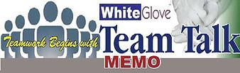 Team Talk Logo.jpg