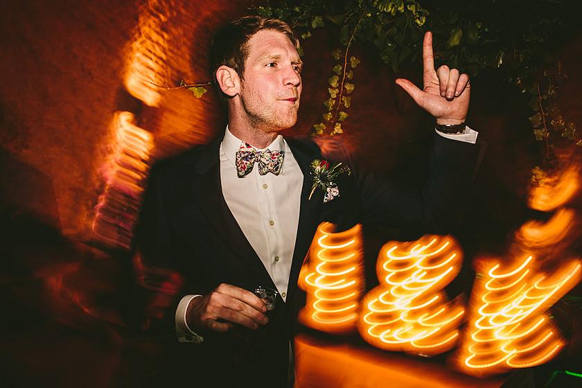 Light Up Names / Light Up Letters / Light Up Initials