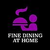 FDAH Logo.png